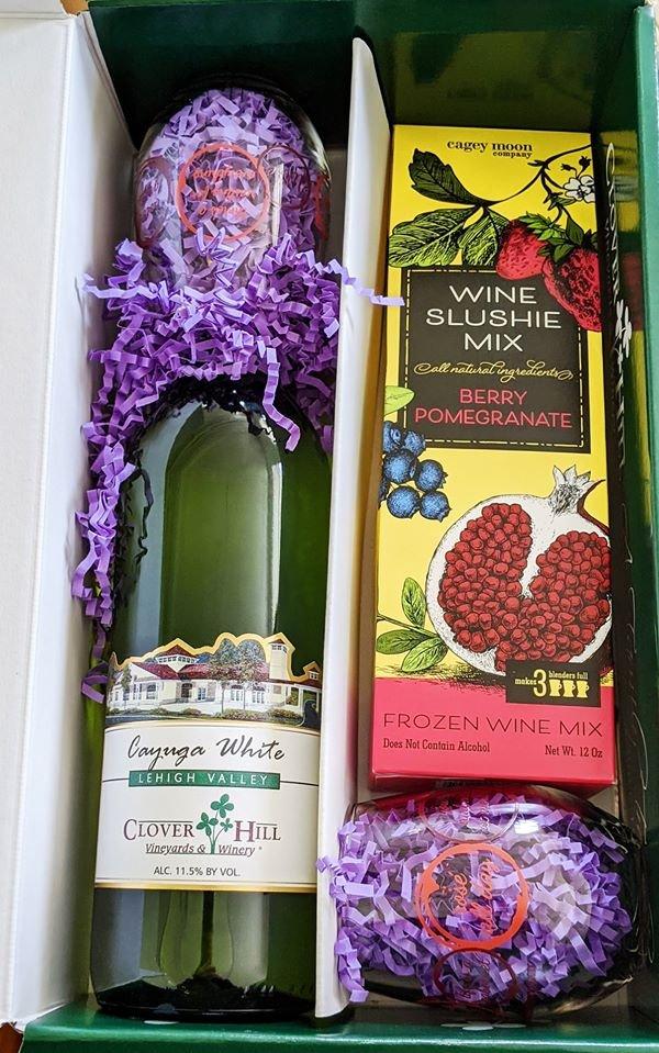 Clover Hill Wine Slushies.jpg