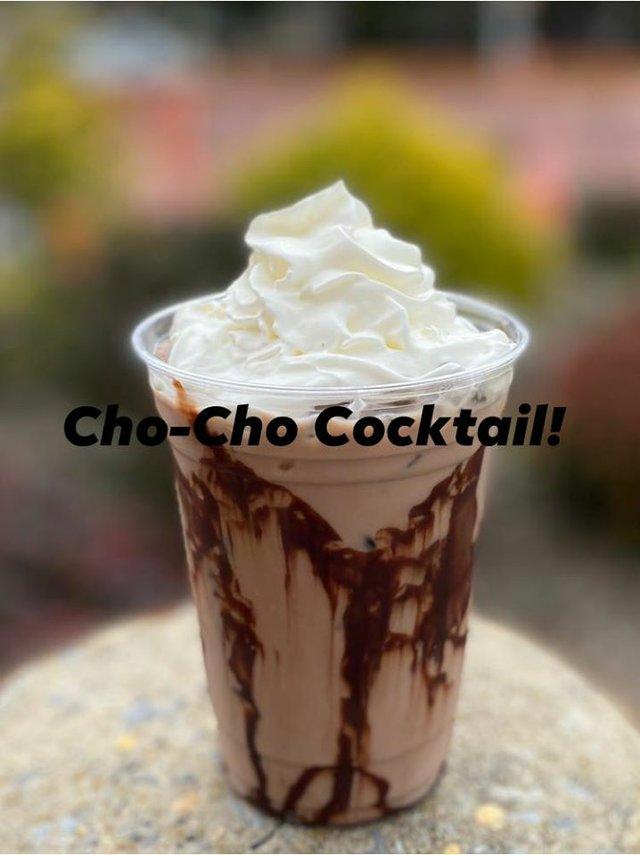 tavern on penn cho-cho cocktail.jpg