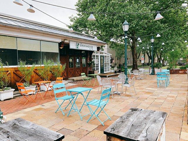 greenhouse cafe.jpeg