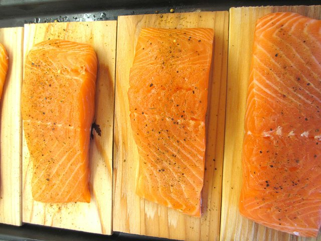 Cedar-Plank-Salmon.jpg