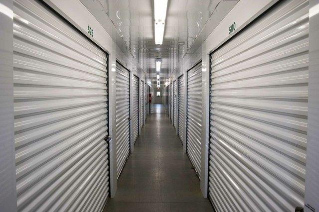 StorageWorld.jpg