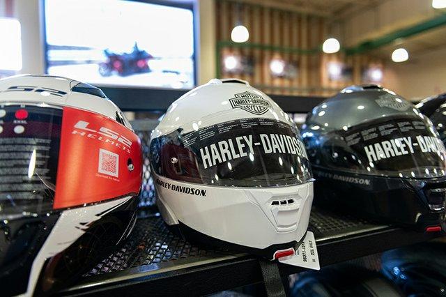 Harley-4.jpg