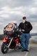 Harley-10.jpg