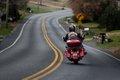 Harley-11.jpg