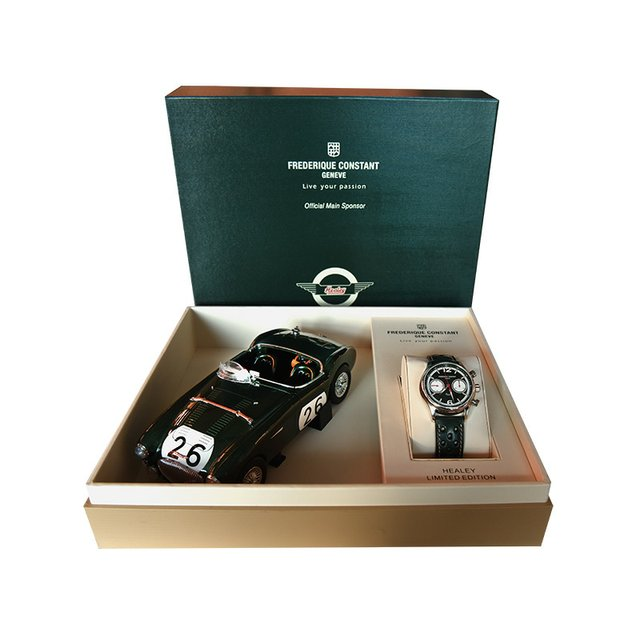 Healey-watch-box-set-murphy-jewelers.jpg