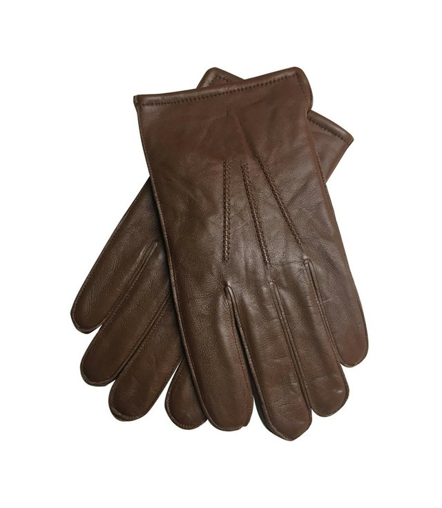 brown-gloves-Brunos.jpg