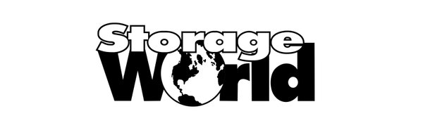 Storage-World-Logo.jpg