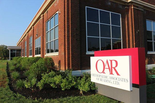 OAR-Building-Outside.jpg