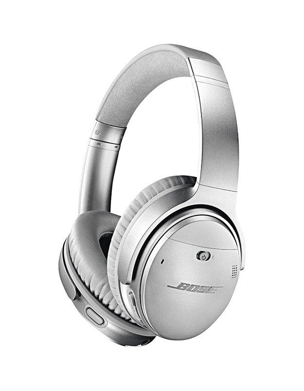 Bose-Silver.jpg