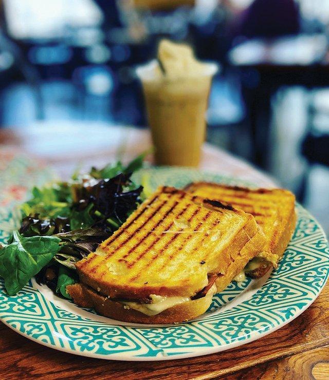 crave-cafe.jpg