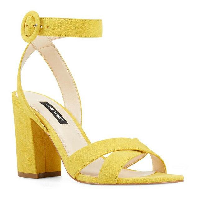 Nine-West-Nikki-Women's-Suede-Block-Heel-Sandals.jpg