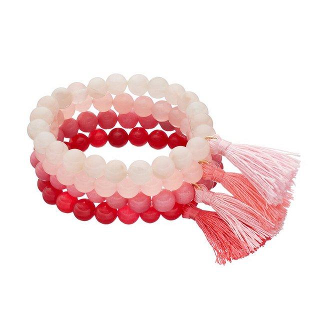 Kohls-bracelet.jpg