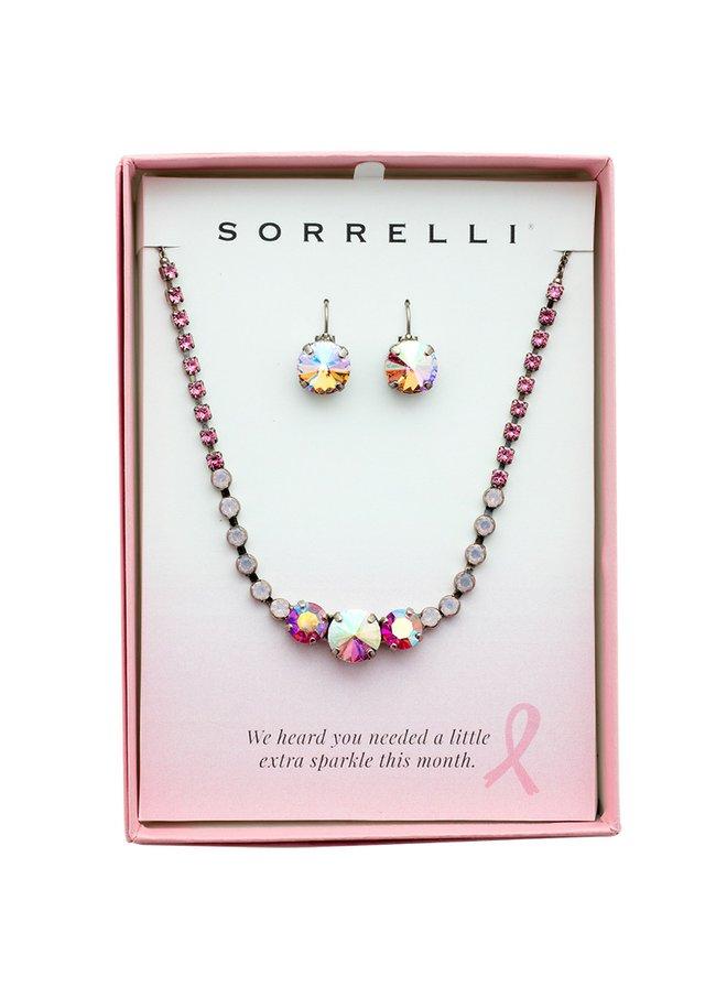 sorrelli-gift-set.jpg