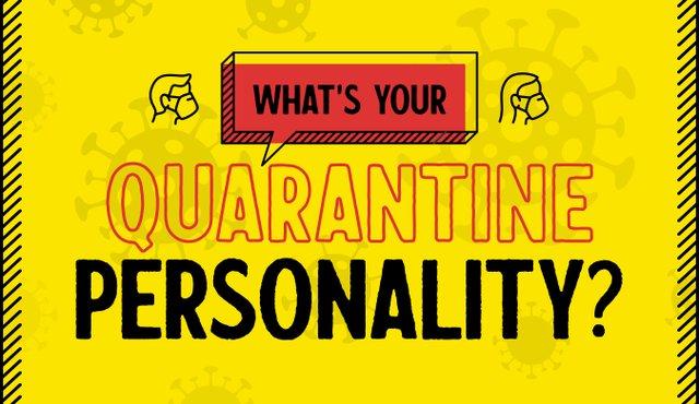 Quarantine-social.jpg