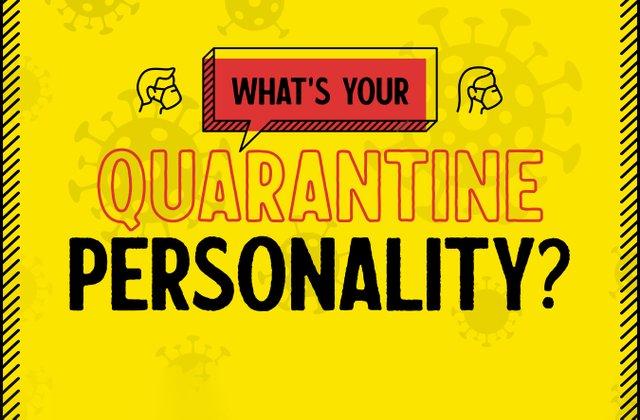 Quarantine-social-2.jpg