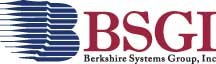 BSGI-New-Logo.jpg