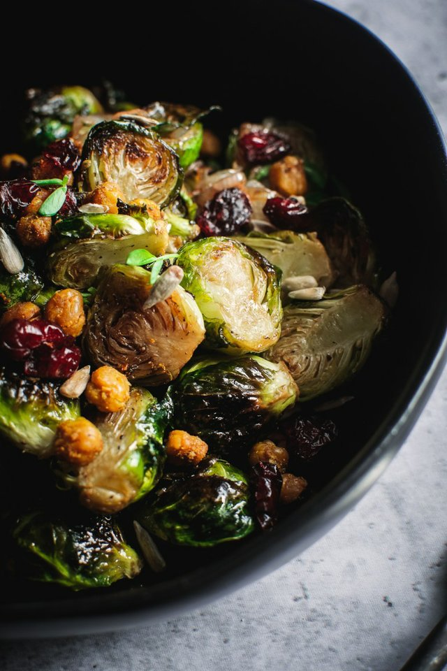 brussels-sprouts-and-chickpeas-21.jpg