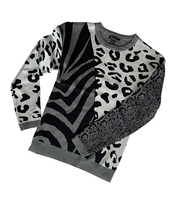 bella-jules-Ivory-&-black-animal-print--sweater.jpg