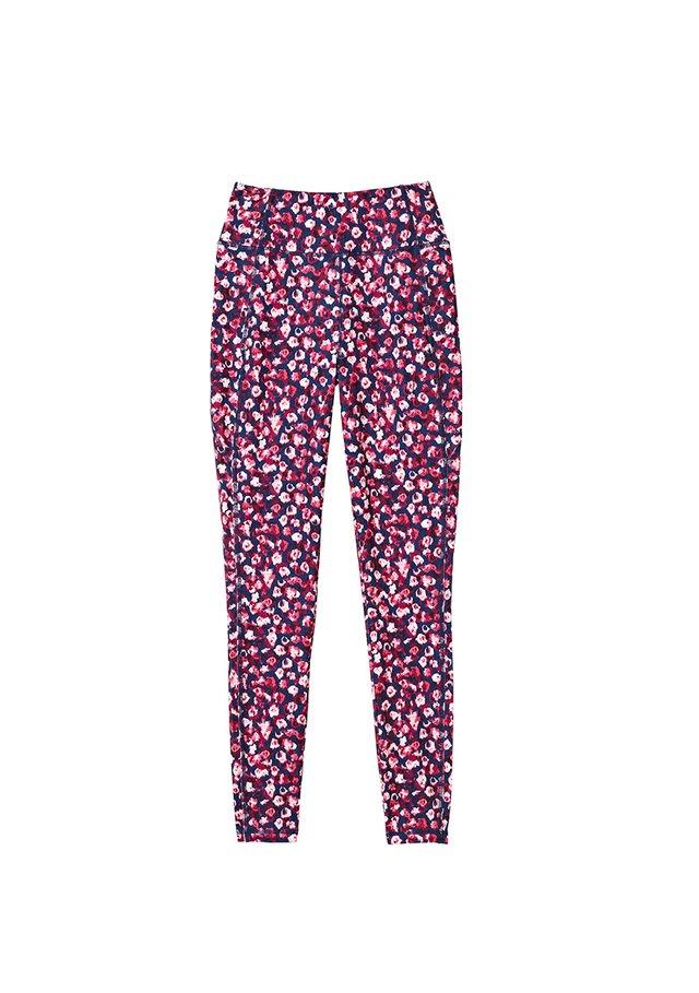 talbots-floral-leggings.jpg