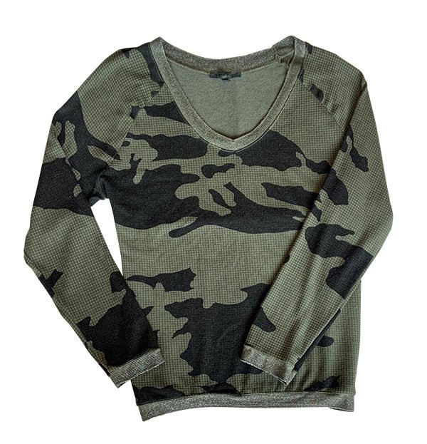 bella-jules-Camo-Printed-Top.jpg