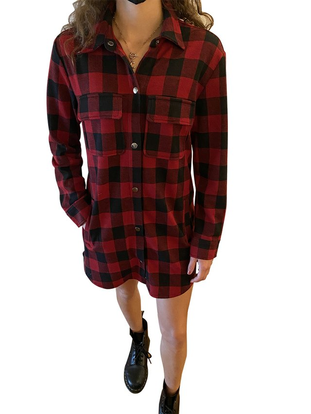 be-mine-plaid-dress-alt.jpg