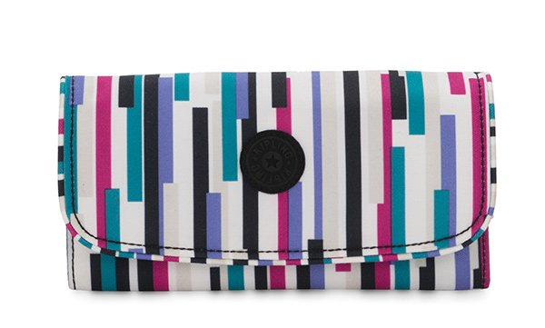 kipling-stripes-bag.jpg