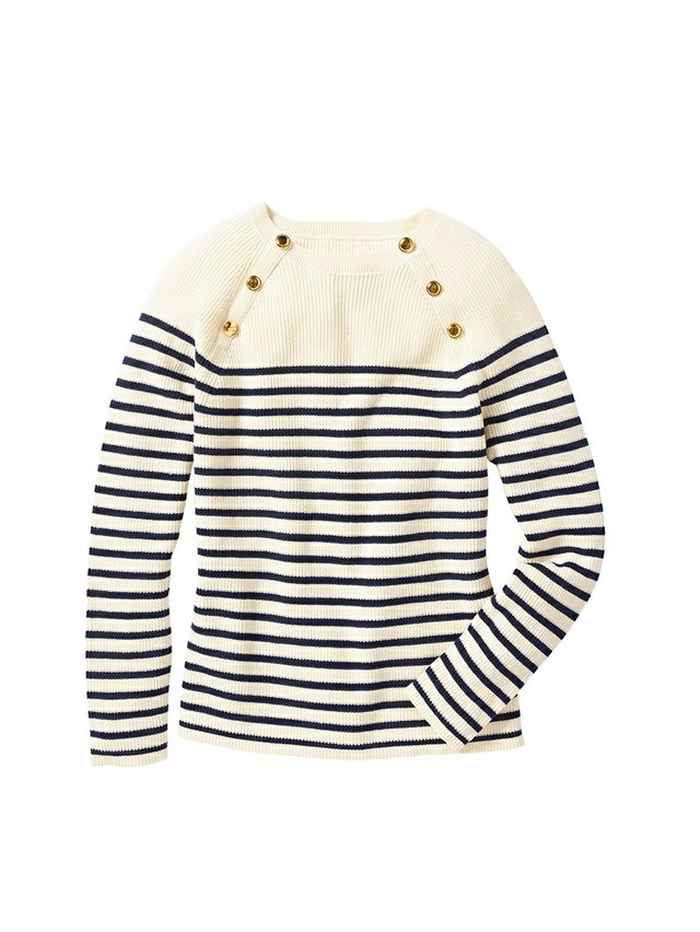 talbots-stripes-sweater.jpg
