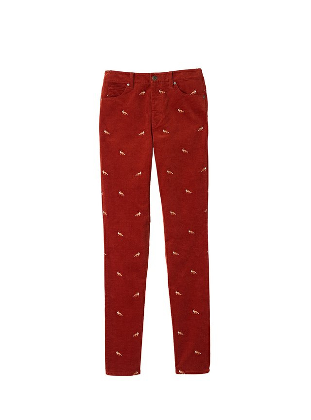 talbots-fox-pants.jpg