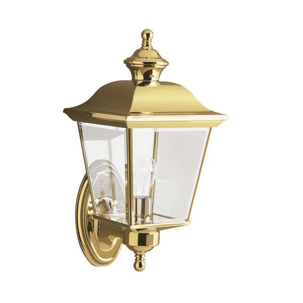 baldwin-outdoor-lantern.jpg