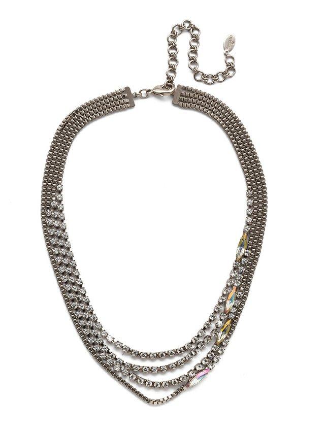 Jan-layered-necklace-sorrrelli.jpg