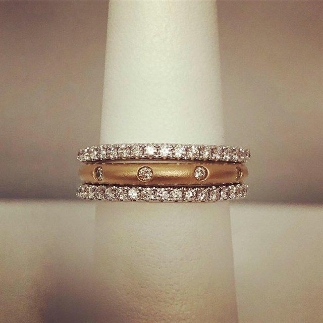 rings-02-wm-h-diller.jpg