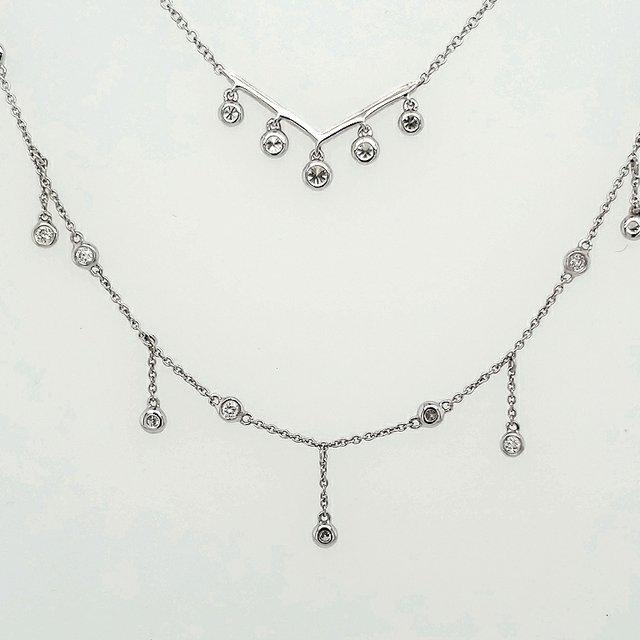 van-scoy-necklaces.jpg