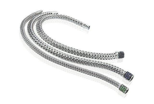Murphy-Jewelers_Layered-John-Hardy-Bracelets.jpg