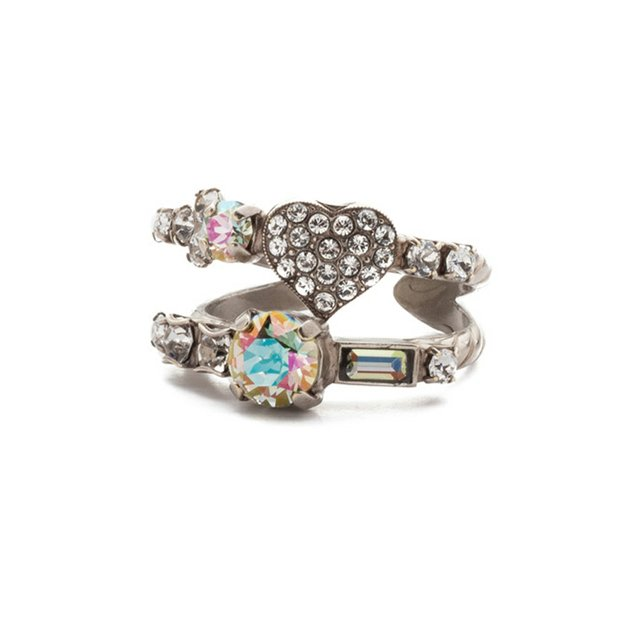 ishanna-stacked-ring-sorrelli.jpg