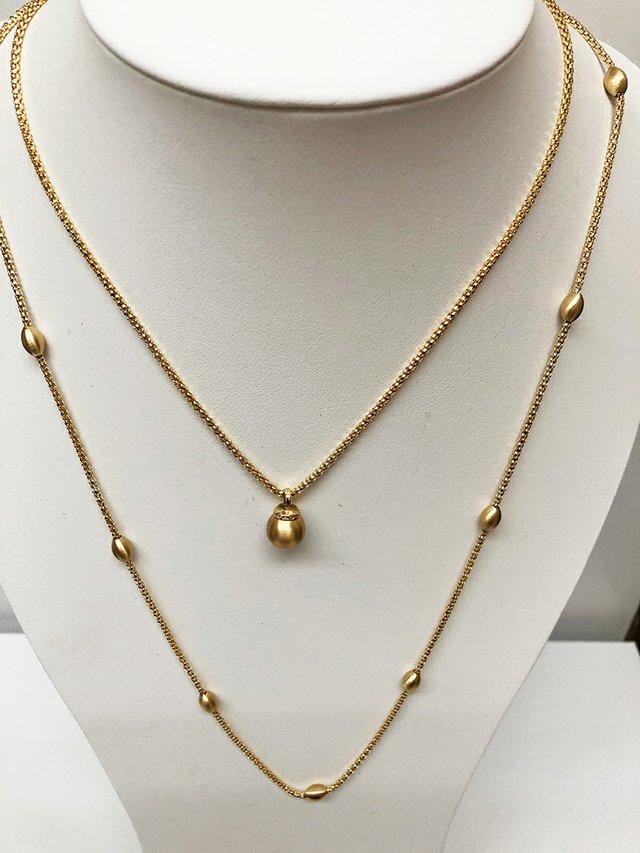gold-necklace-wm-h-diller.jpg