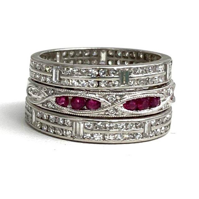 diamond-and-ruby-ring-gipprich.jpg