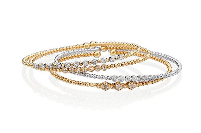 Murphy-Jewelers_Layered-Gabriel-Bracelets-1.jpg