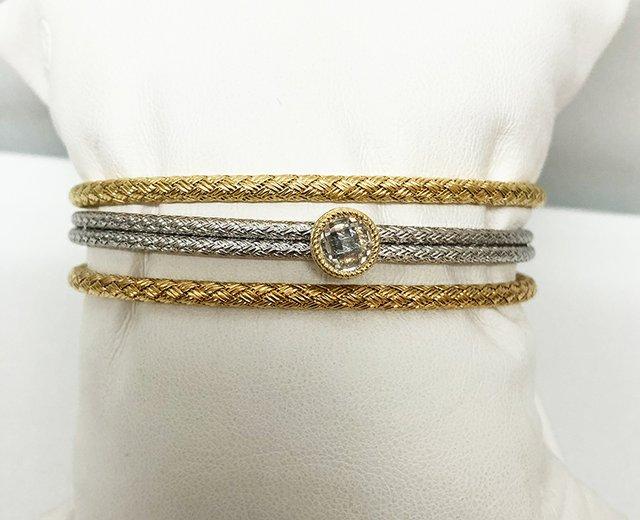 bracelet-wm-h-diller.jpg
