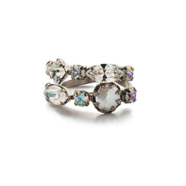 oaklyn-stacked-ring-sorrelli.jpg