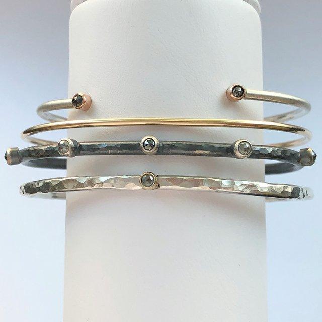 cuff-bracelet-MADE.jpg