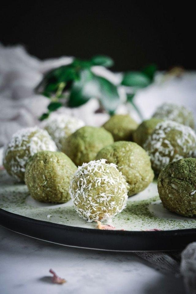 matcha-balls-3.jpg