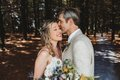 jenny_luke_wedding_carriekizuka-225.jpg