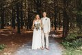 jenny_luke_wedding_carriekizuka-216.jpg