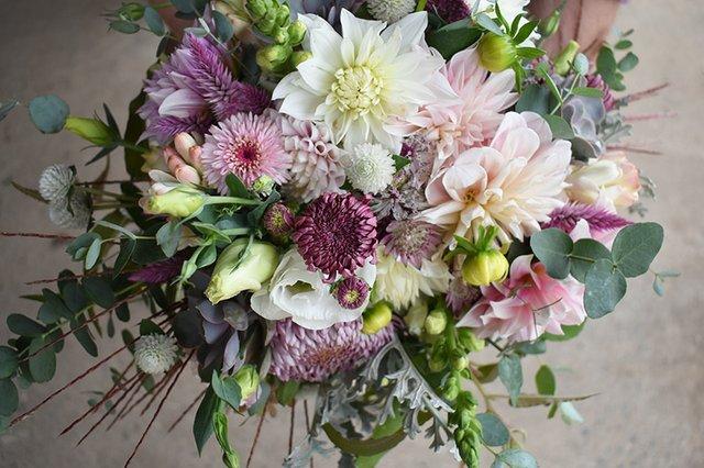 rustic-bunch-fall-bouquet.jpg