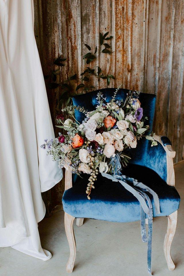 kellys-florist-bouquet.jpg