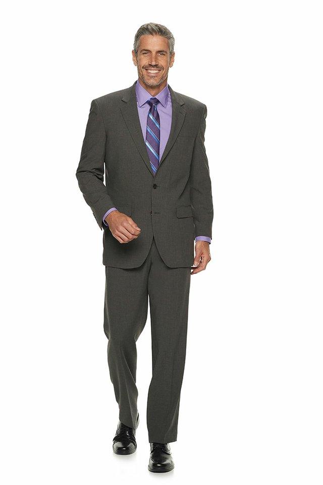 MENS-FURN-CLOTHING_3650549_Charcoal.jpg