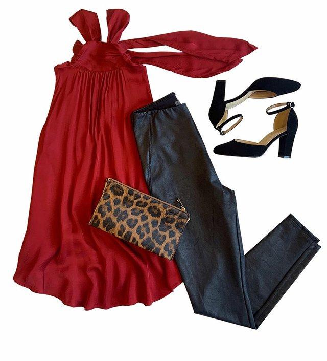 outfit-Bella-Jules.jpg