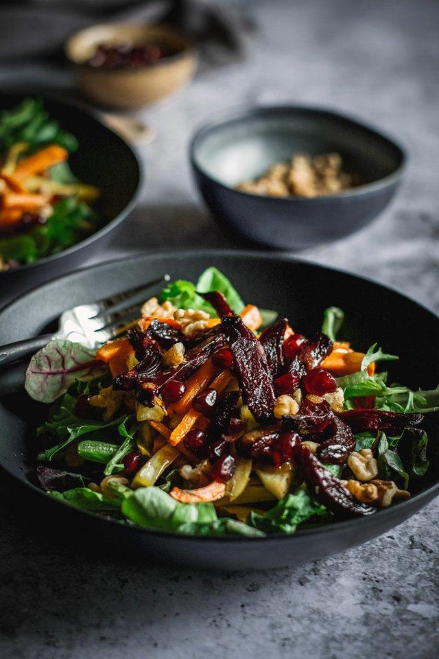 winter-salad-redone-5web.jpg