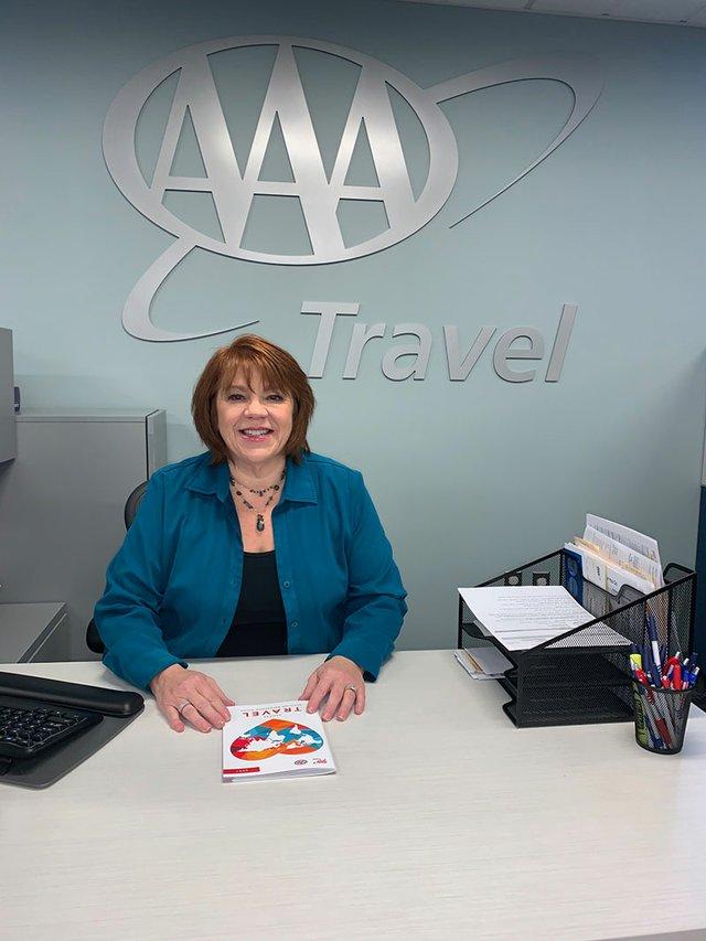 Brenday-Huey--AAA-Travel-WIB-profile-image-feb-21.jpg