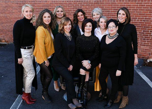 L&L-Group-Photo-(Women-in-Business).jpg